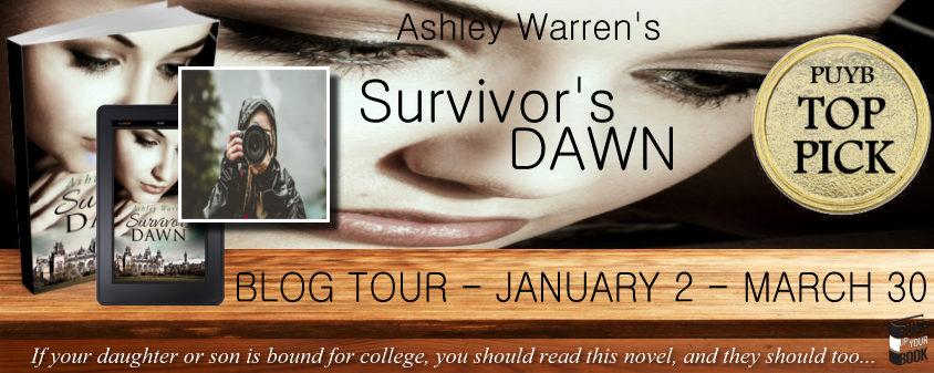 Survivors' Dawn Banner 2.jpg