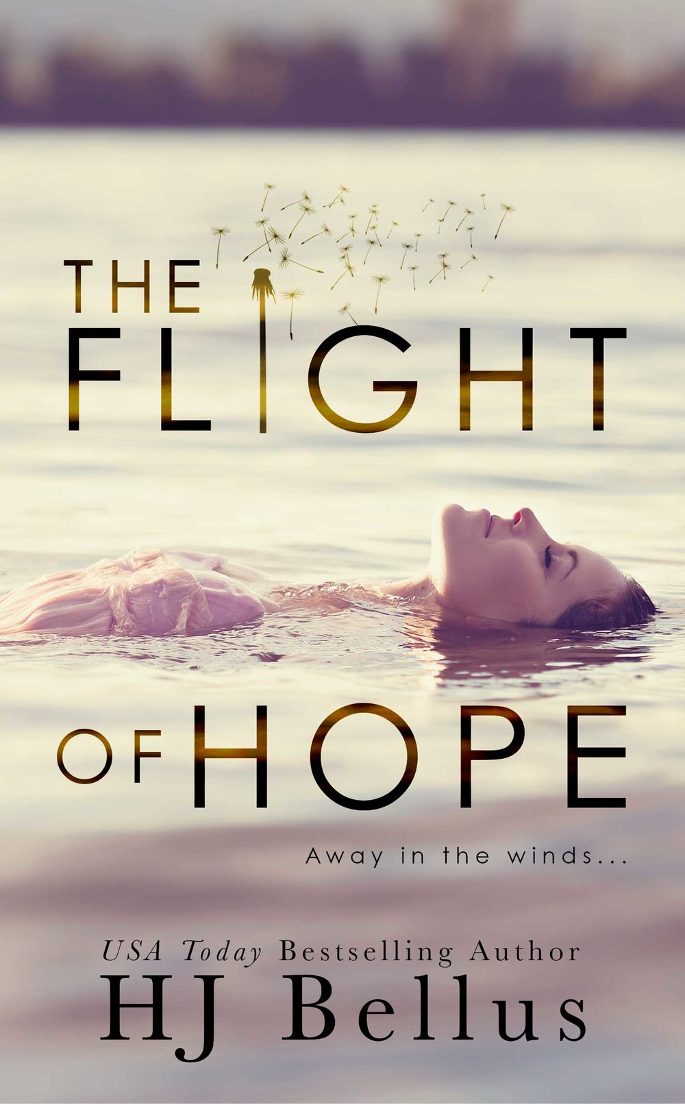 The-Flight-of-Hope-ebook.jpg
