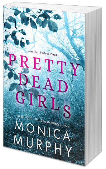 Pretty Dead Girls Cover.png