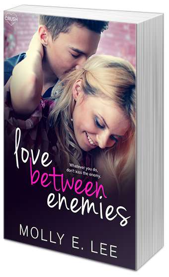 Love Between Enemies Cover.png