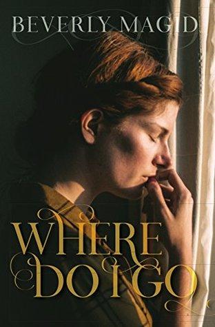 02B_Where Do I Go.jpg