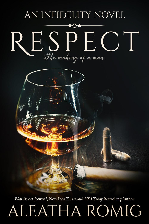 2.1 RESPECT E-Book Cover.jpg
