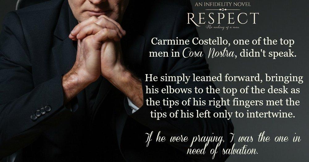 Respect Teaser 5.jpg
