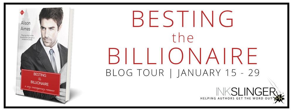BestingTheBillionaire_BT.jpg
