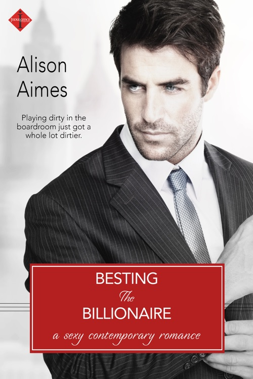 Besting the Billionaire-Entangled_500x750.jpg