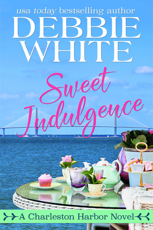 Sweet Indulgence ebook cover FINAL 18 Oct 2017.jpg