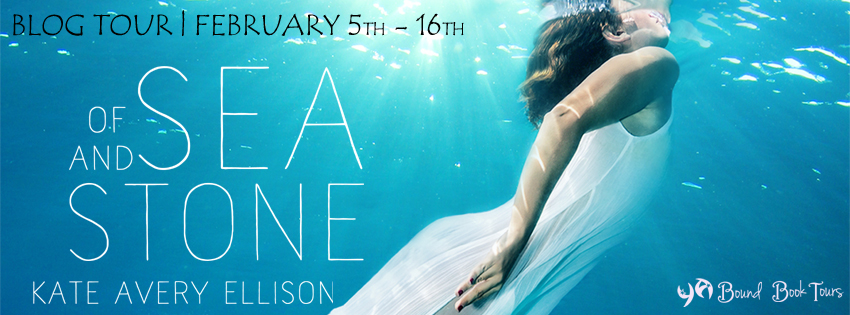 Of Sea and Stone TOUR banner NEW.jpg