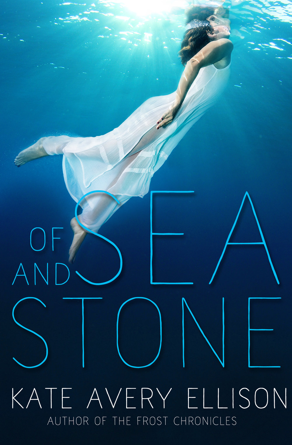 Of Sea and Stone new.jpg