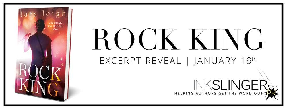RockKing_ER.jpg