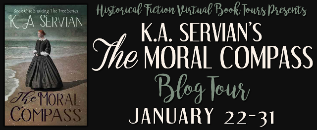 04_The Moral Compass_Blog Tour Banner_FINAL.png