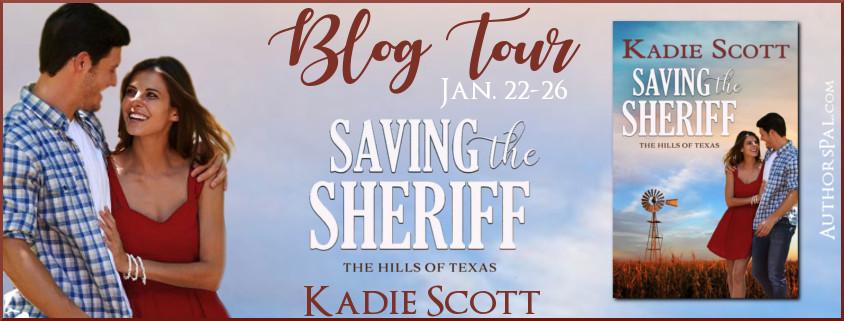 Saving the Sheriff Tour Banner.jpg