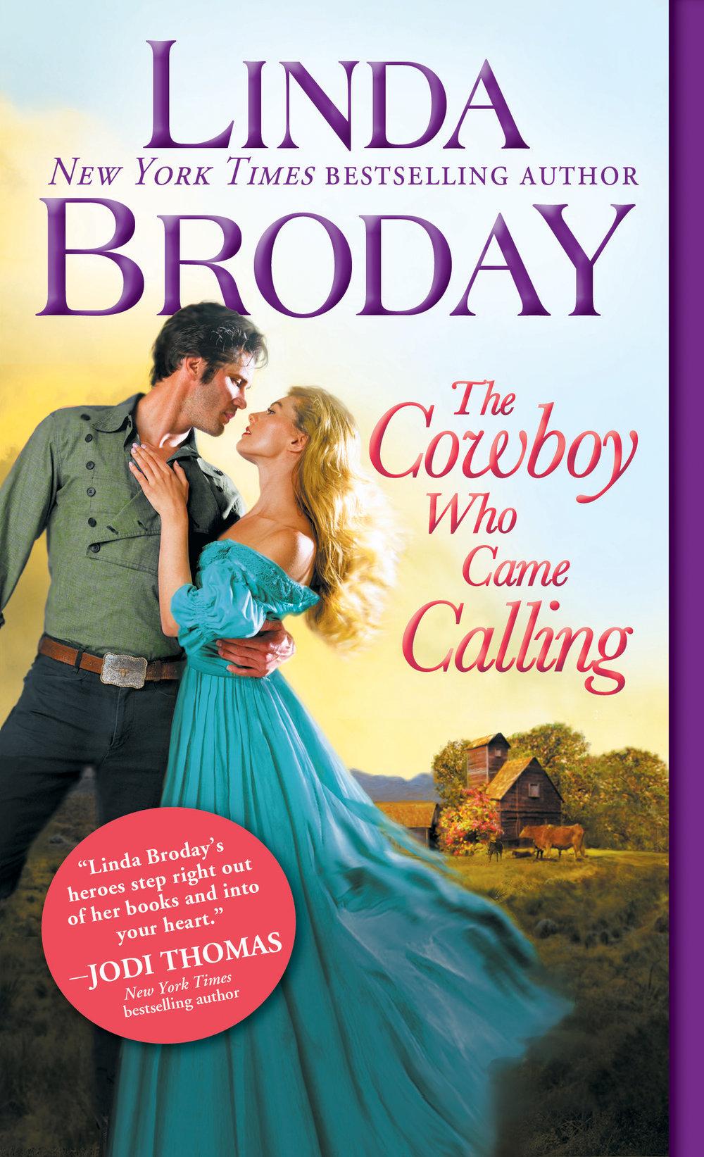 CVR The Cowboy Who Came Calling.jpg