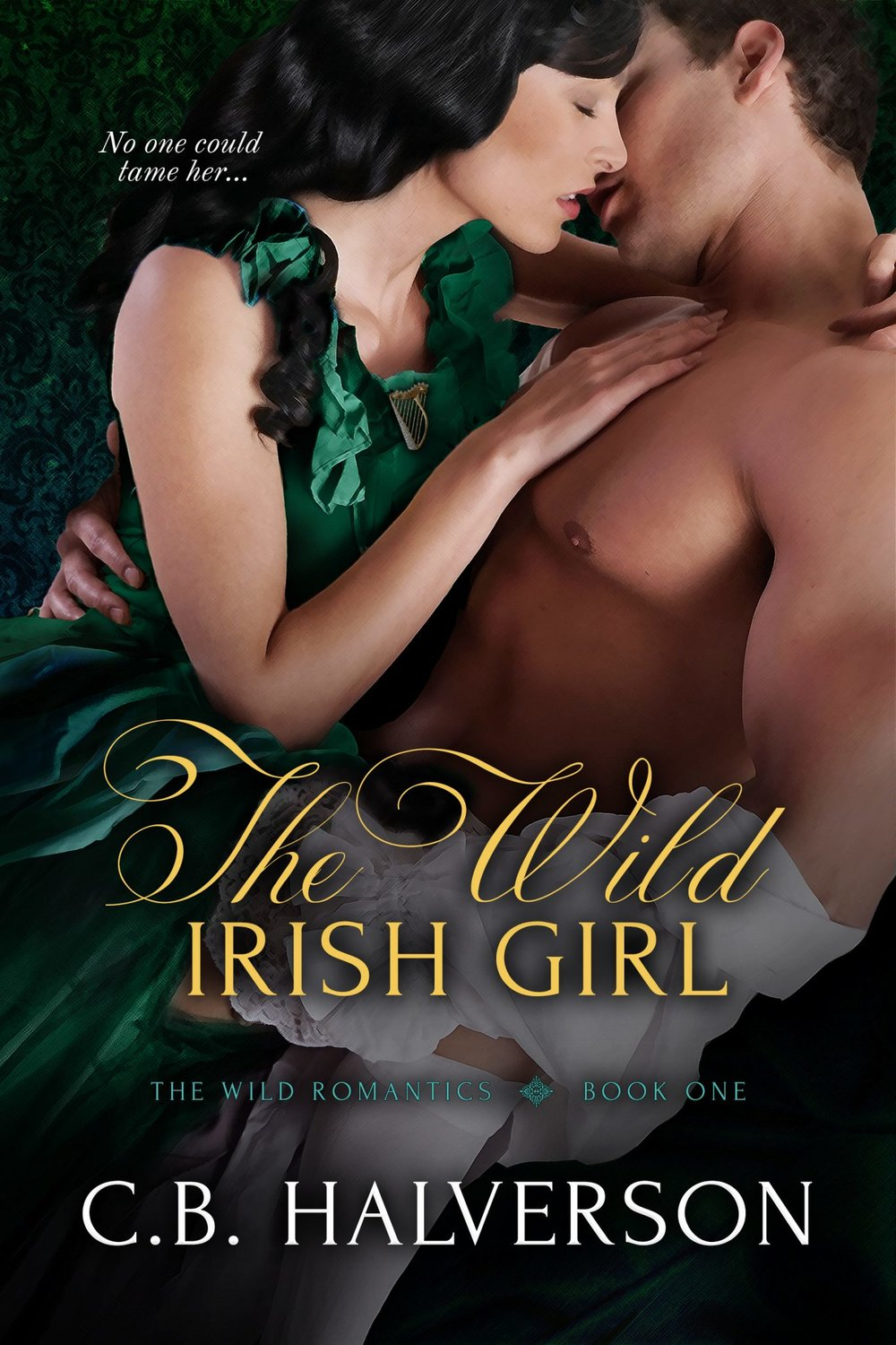 The Wild Irish Girl Cover.jpg