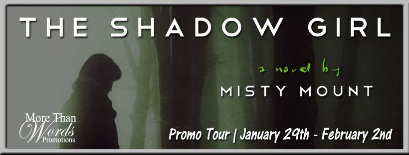 TheShadowGirl_PromoBanner.jpg