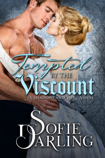 Tempted by the Viscount #29 Final 1-13-18  1800x2700_400x600.jpg