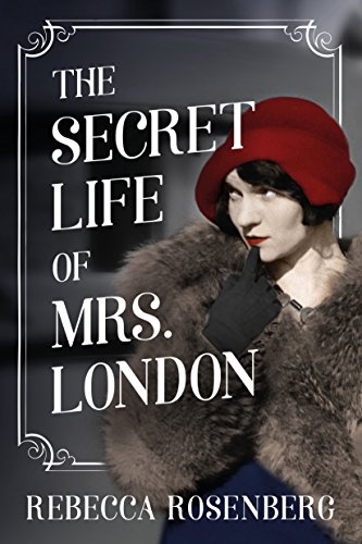 02_The Secret Life of Mrs. London.jpg