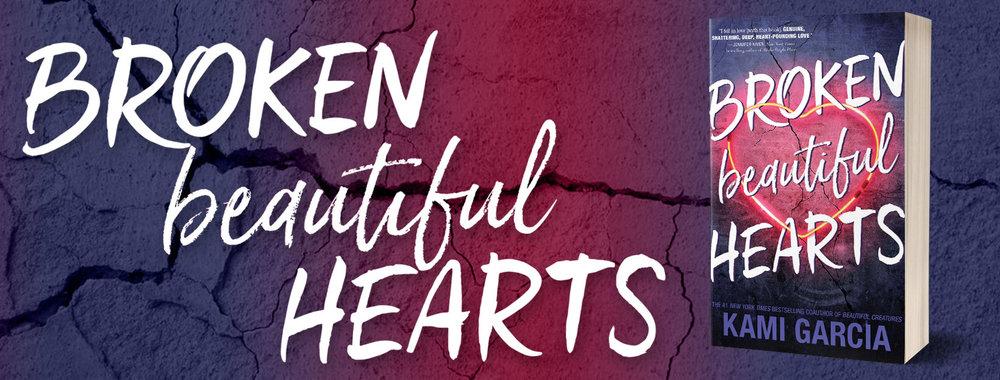 BrokenBeautifulHearts_Banner.jpg