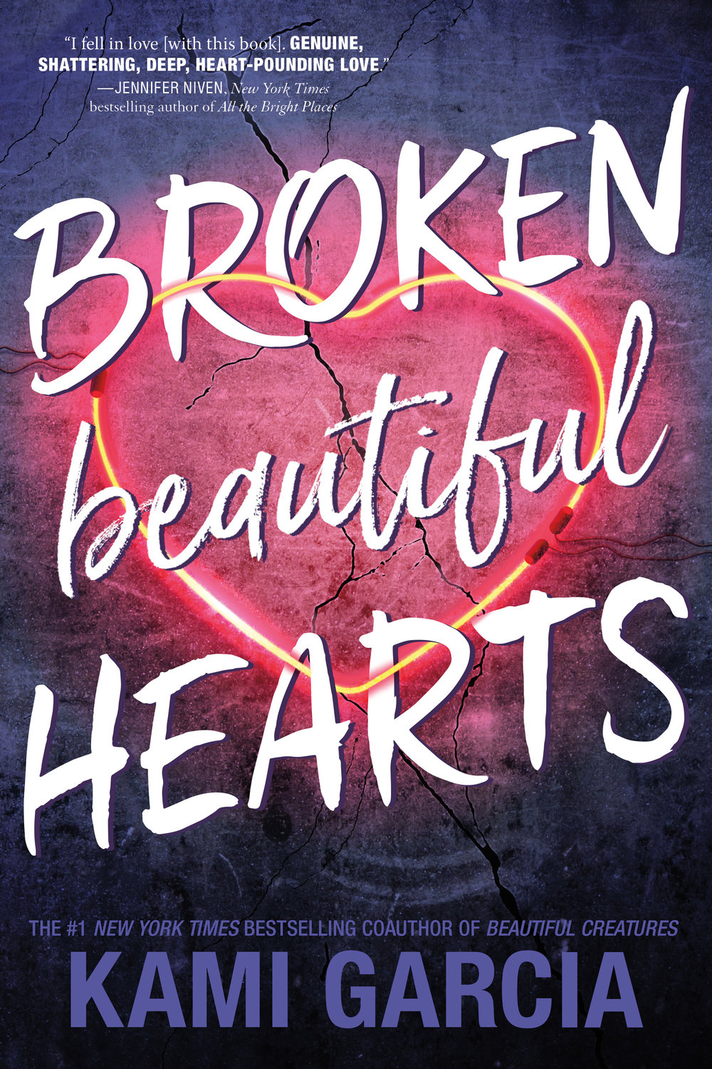BROKEN BEAUTIFUL HEARTS_Hires.jpg