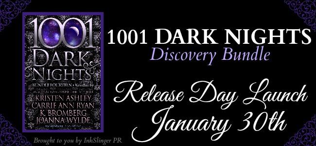 1001 Dark Nights_BUNDLE 14_RDL_Banner.jpg