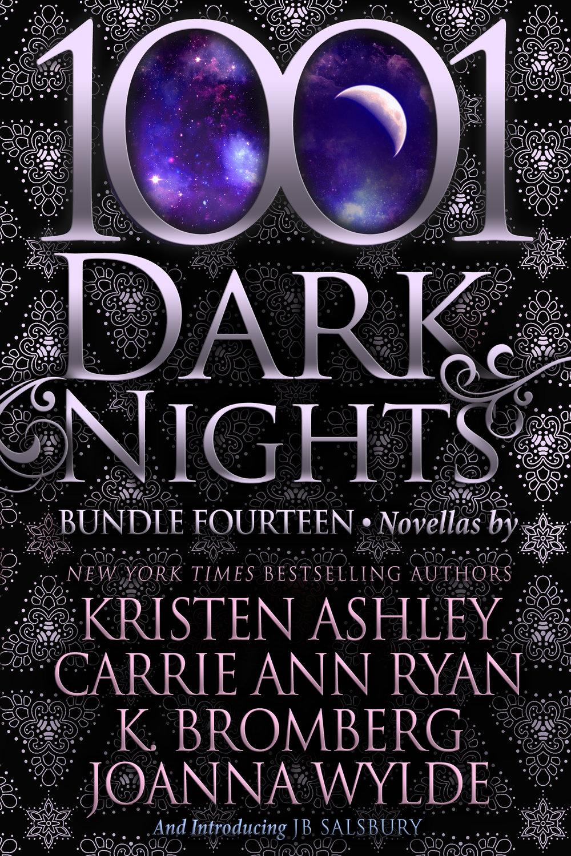1001 Dark Nights_BUNDLE 14_cover.jpg
