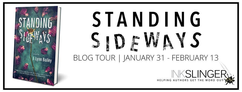StandingSideways_BT.jpg