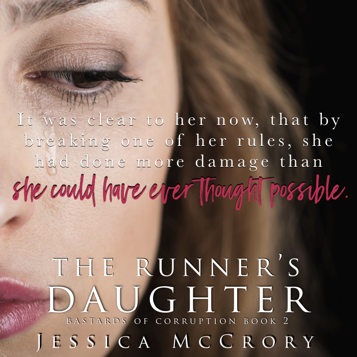 The Runners Daughter Teasers MASTER.001.jpeg