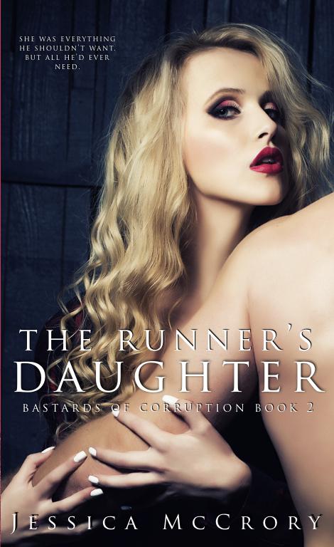 The Runner's Daughter e-book.001.jpeg