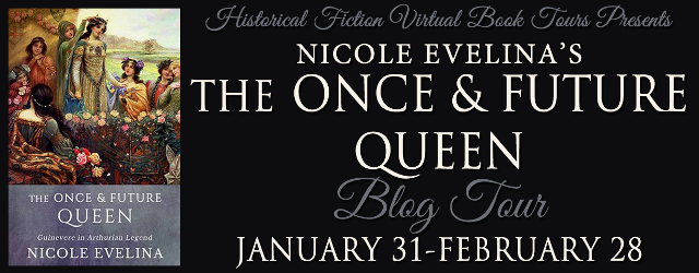 04_The Once and Future Queen_Blog Tour Banner_FINAL.png