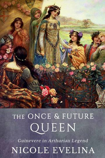 02_The Once and Future Queen.jpg