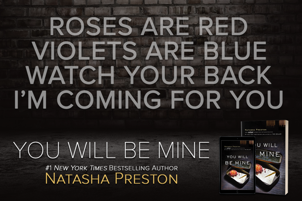 YOU WILL BE MINE teaser.png