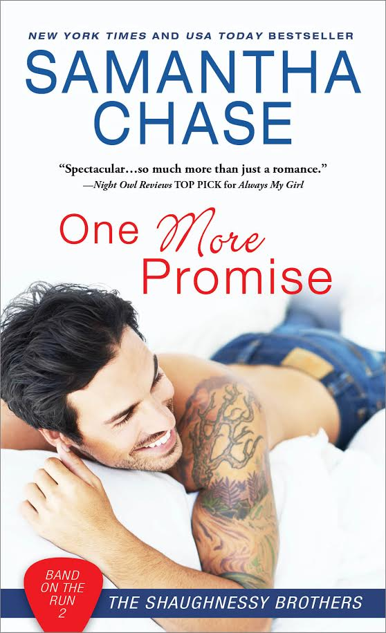 One More Promise COVER.jpg