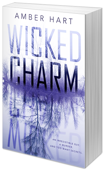 Wicked Charm Cover.png