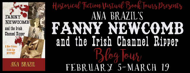 04_Fanny Newcomb_Blog Tour Banner_FINAL.png