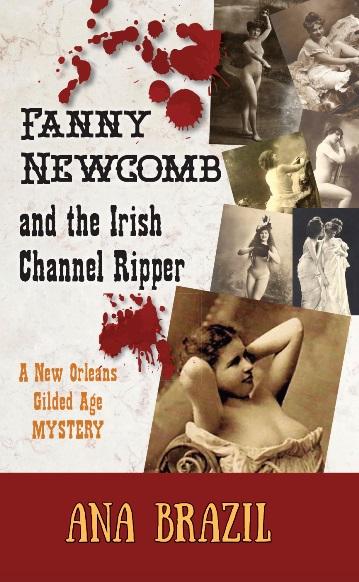 02_Fanny Newcomb.jpg