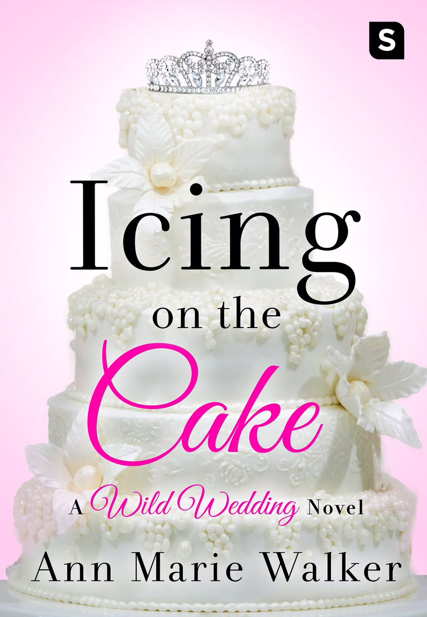 Icing on the Cake Cover.jpg