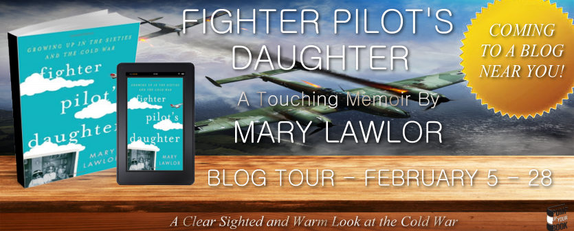 Fighter Pilot's Daughter banner.jpg