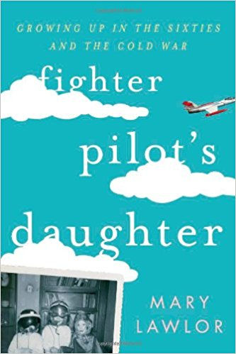 Fighter Pilot's Daughter.jpg