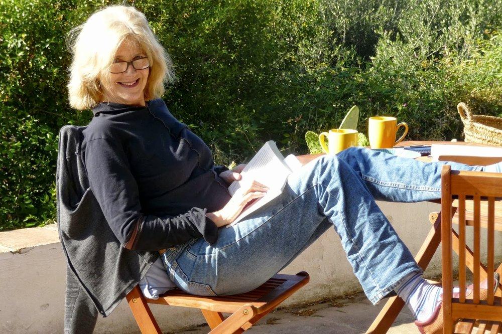 Mary Lawlor.jpg