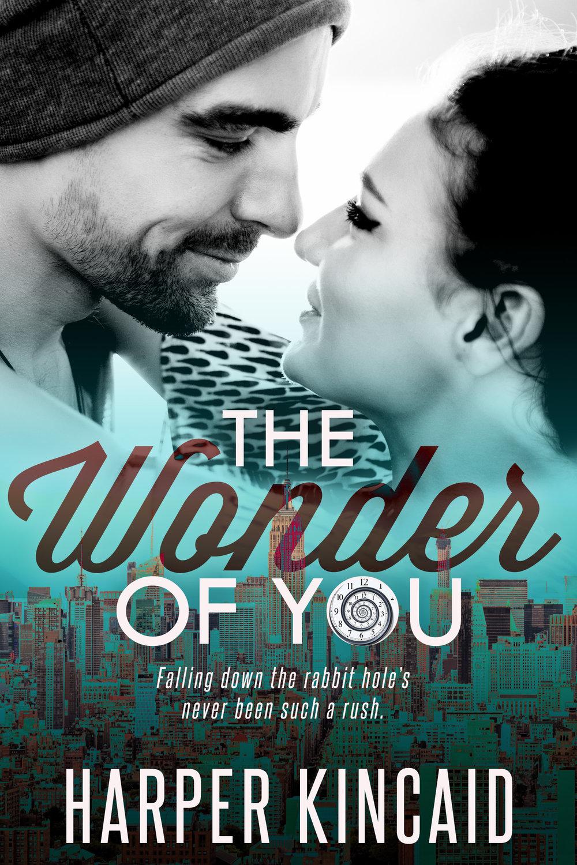 The-Wonder-of-You-Ebook.jpg