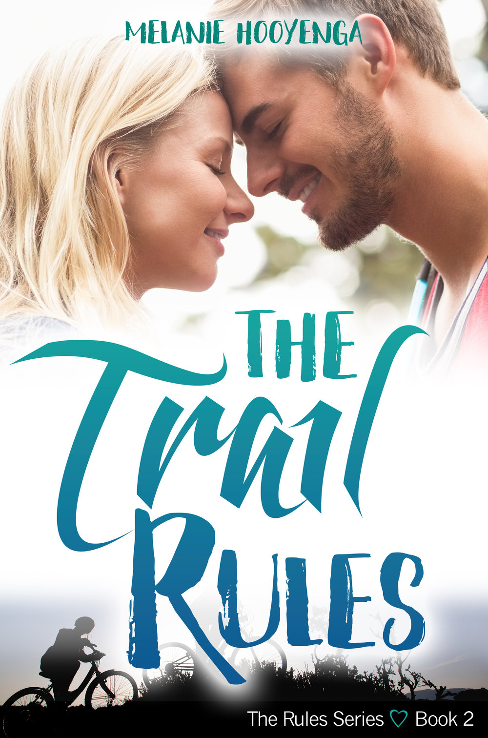 The Trail Rules_cover.jpg
