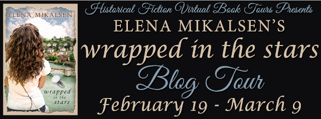 04_Wrapped in the Stars_Blog Tour Banner_FINAL.png