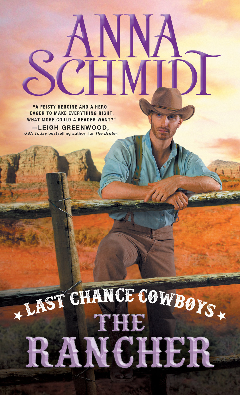CVR Last Chance Cowboys The Rancher.jpg
