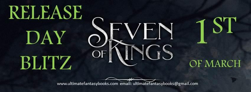 Seven of kings banner .jpg