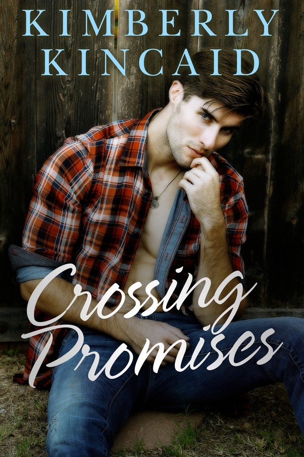 Crossing_Promises_600x900-1.jpg