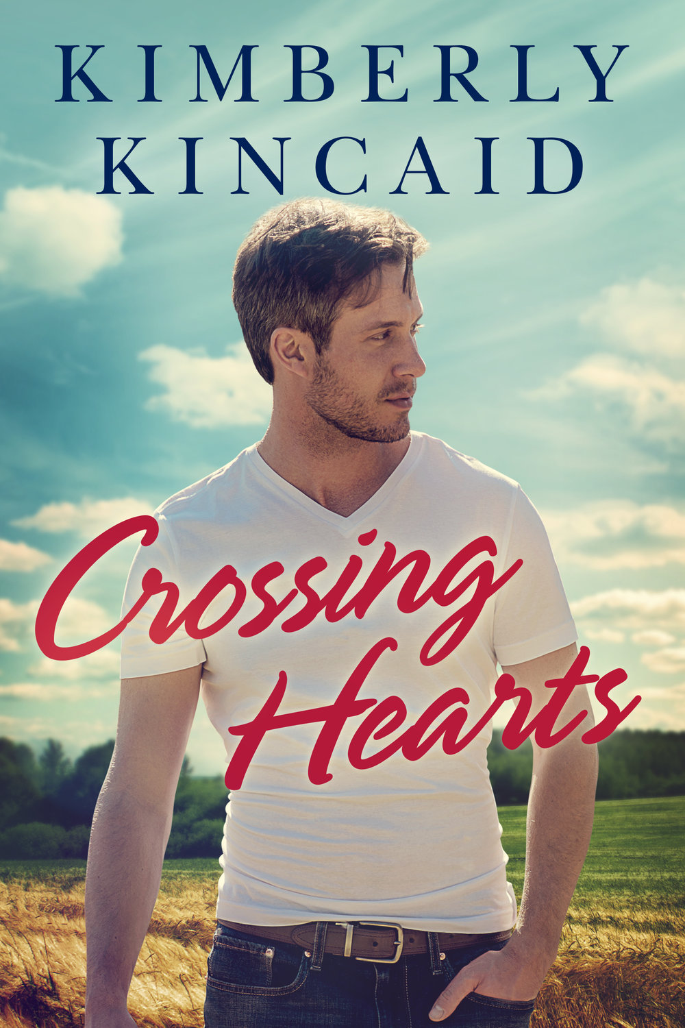 Crossing Hearts final cover.jpg