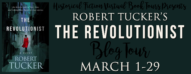 04_The Revolutionist_Blog Tour Banner_FINAL.png
