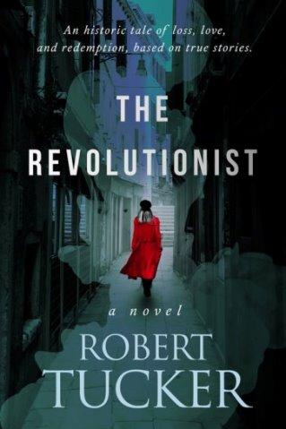 02_The Revolutionist.jpg