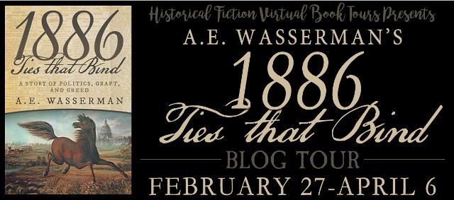 04_1886_Blog Tour Banner_FINAL.png