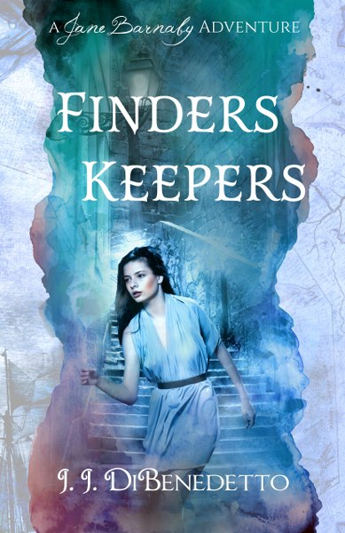 Finders Keepers Cover (full size)_389x600.jpg