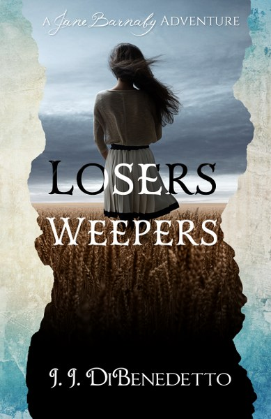 Losers Weepers Cover (full size)_389x600.jpg